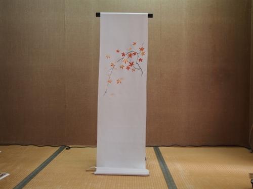 画像1: 名古屋帯