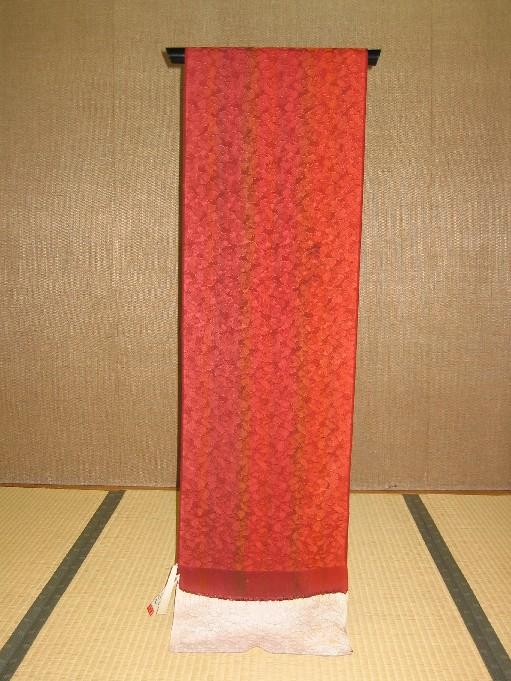 画像1: 道行コート